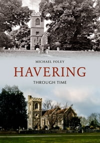 Havering Through Time