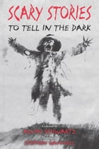 Scary Stories to Tell in the Dark Cover Image