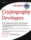 Cryptography for Developers