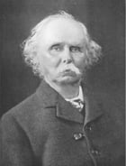 ELEMENTS OF ECONOMICS OF INDUSTRY (Illustrated) by Alfred Marshall