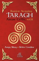 Taragh by Angy Skay