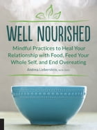 Well Nourished Cover Image