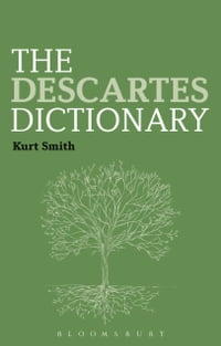 The Descartes Dictionary