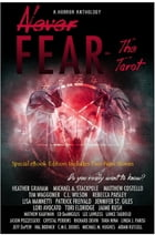 Never Fear: The Tarot Cover Image