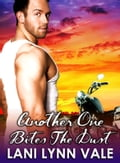 1230000242042 - Lani Lynn Vale: Another One Bites the Dust - Buch