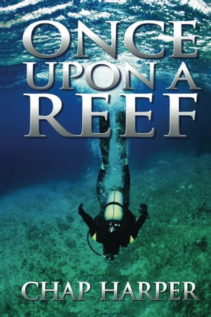 Once Upon a Reef: A Dominican Adventure