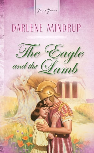 The Eagle And The Lamb