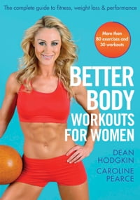 Better Body Workouts for Women