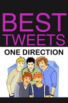 Best Tweets One Direction by Jack Jokes