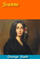 Jeanne by George Sand