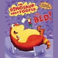 The Dinosaur That Pooped The Bed 1d813d60-a8a3-4caa-ba0f-36c292af7253