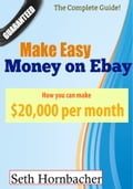 Make Easy Money with Ebay 9b76baf2-6adb-48a4-b729-75163b1737d5