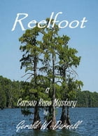 Reelfoot: Carson Reno Mystery Series, #11 by Gerald Darnell