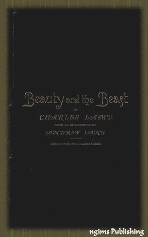 Beauty and the Beast (Illustrated + Active TOC)