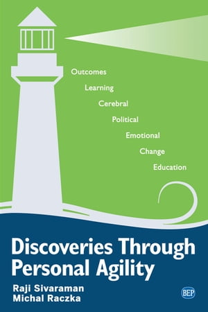 Discoveries Through Personal Agility