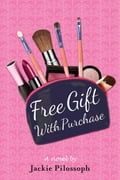 Free Gift With Purchase 43a2513c-7c21-46b2-91ce-7e6b6443ee60