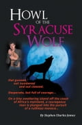 Howl of the Syracuse Wolf 6b0757c8-5299-4098-9110-8c7730a4f478
