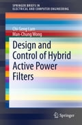 Design and Control of Hybrid Active Power Filters 330ad4a5-449f-4ad7-ad54-169120734247