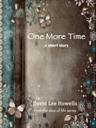 One More Time by David Howells