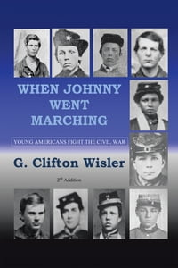 When Johnny Went Marching