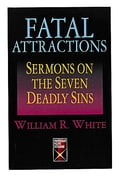 Fatal Attractions 3b561b89-e20e-47a1-83a3-0975acd9871e