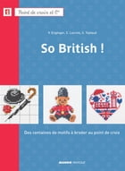 So British ! by Corinne Lacroix