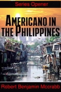 Americano in the Philippines 34a4031f-5865-41a1-8f3e-f6e15be8c248