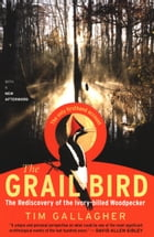 The Grail Bird Cover Image