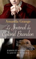 Le Journal du colonel Brandon 3ce5a146-8a45-43a3-987f-1a9e0bafb6b9