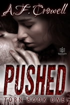 Pushed by A.F. Crowell