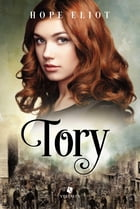 Tory by Hope Eliot