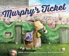 Murphy's Ticket Cover Image