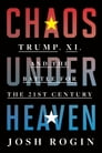 Chaos Under Heaven Cover Image