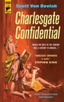 Charlesgate Confidential Cover Image