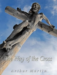 The Way of the Holy Cross
