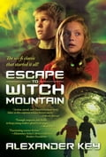 Escape to Witch Mountain d33b491f-72f6-4aab-b42d-4d7c005e91b9