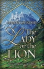 The Lady or the Lion Cover Image
