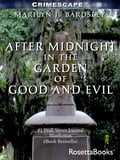 After Midnight in the Garden of Good and Evil 5d3046d2-f648-42ba-822f-7a8edcf32e35