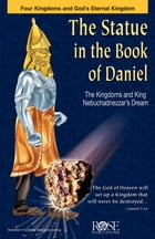 Statue in the Book of Daniel by Rose Publishing