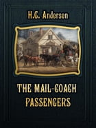 The Mail-Coach Passengers by H.C. Andersen