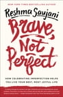 Brave, Not Perfect Cover Image