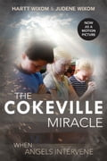 The Cokeville Miracle f6d903e4-dce2-4c6d-b082-f3fb3fd4021e