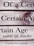 Of a Certain Age c1feb5c4-7e8f-40a5-b554-0aa963eb54de