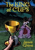 The King of Cups 7bd2c287-c365-4691-8051-adfe6dab3c1d