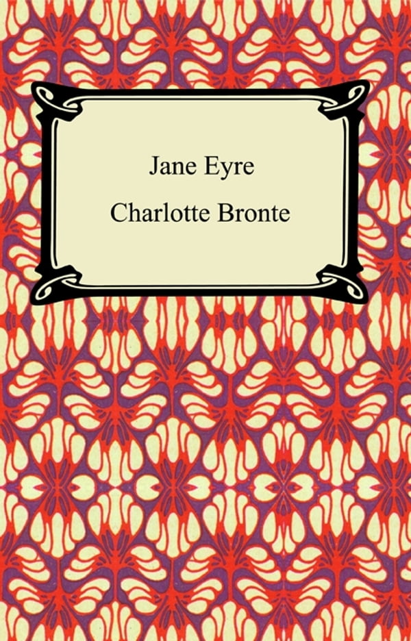 jane eyres first days at lowood essay At marsh end (also called moor house) jane lives as an equal with people like herself, there was a reviving pleasure in this intercourse, of a kind now tasted by me for the first time--the pleasure arising from perfect congeniality of tastes, sentiments, and principles (p.