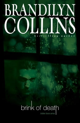 Book Brink of Death by Brandilyn Collins