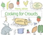 Cooking for Crowds: 40th Anniversary Edition