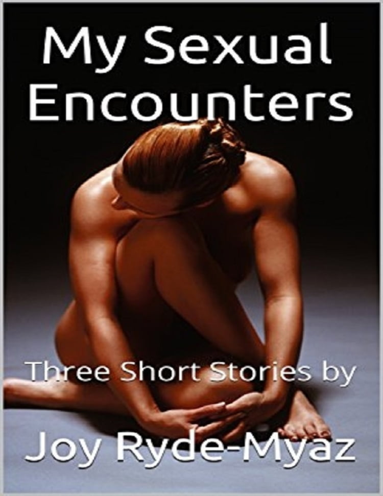 Suggest free sexual short stories happens