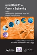 Applied Chemistry and Chemical Engineering, Volume 3 967c1fc5-950a-47e7-a70e-dc229be03331