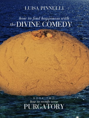How to find happiness with The DIVINE COMEDY - Purgatory